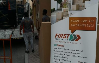 abu-dhabi-movers-uae-dubai-removals-12